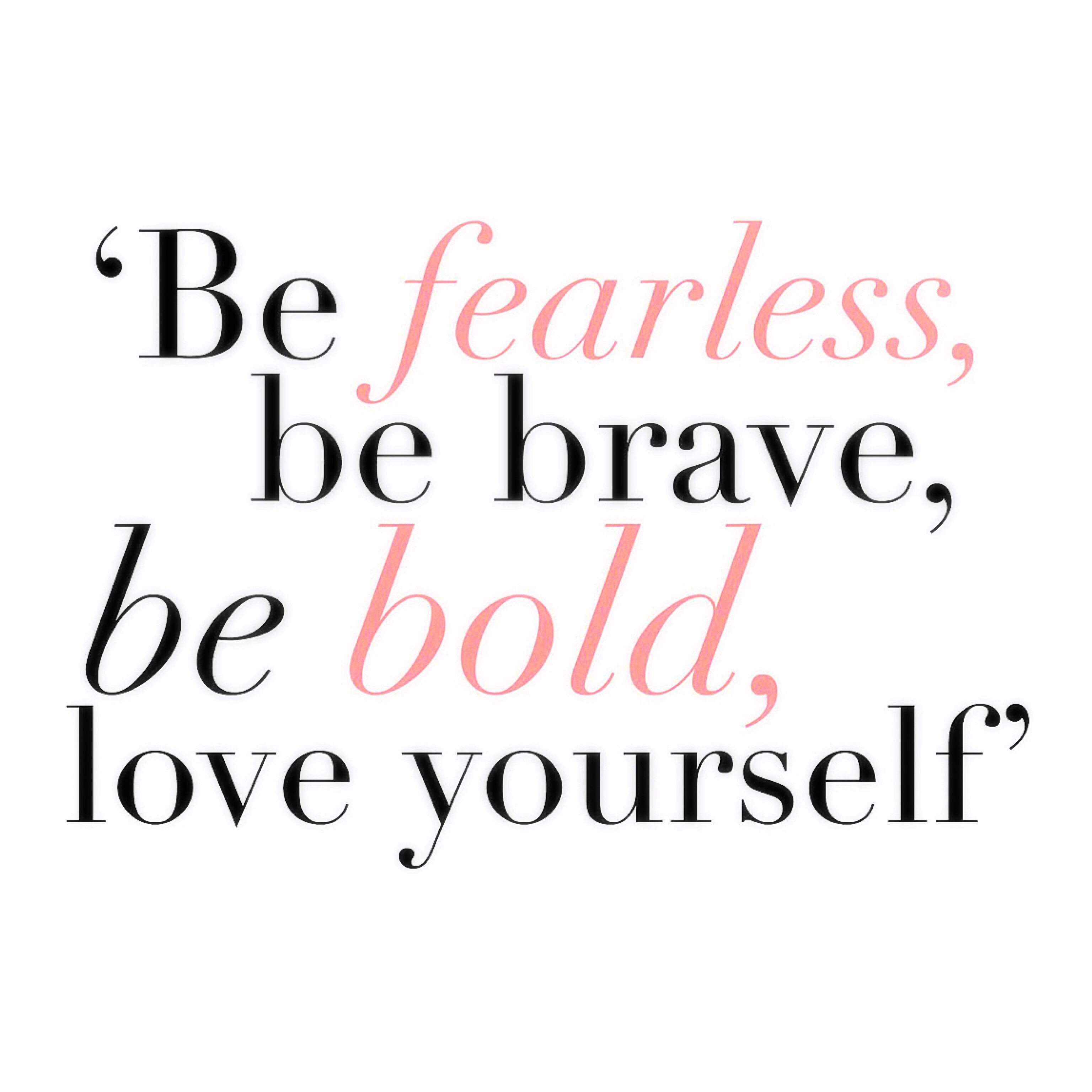 Women Power Quotes Happy Humpday To All Fearless Brave & Bold Women Out There Don