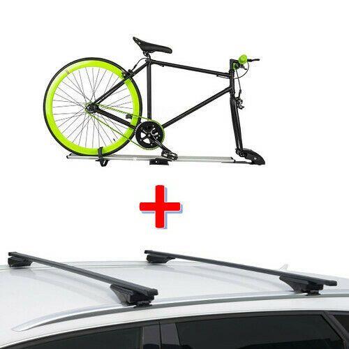 Épinglé Sur Auto: Accessoires. Auto, Moto