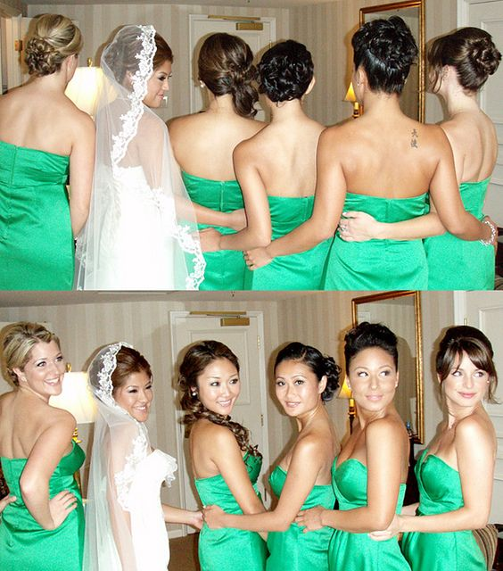Amazing 1000 Images About Wedding Hairstyles On Pinterest Updo My Hairstyles For Women Draintrainus