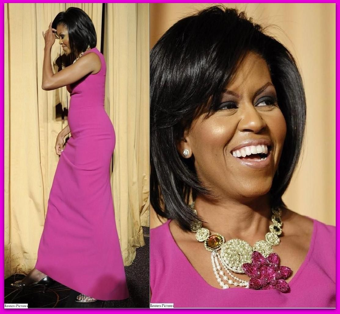 gril-michelle-obama-fat-ass-naked