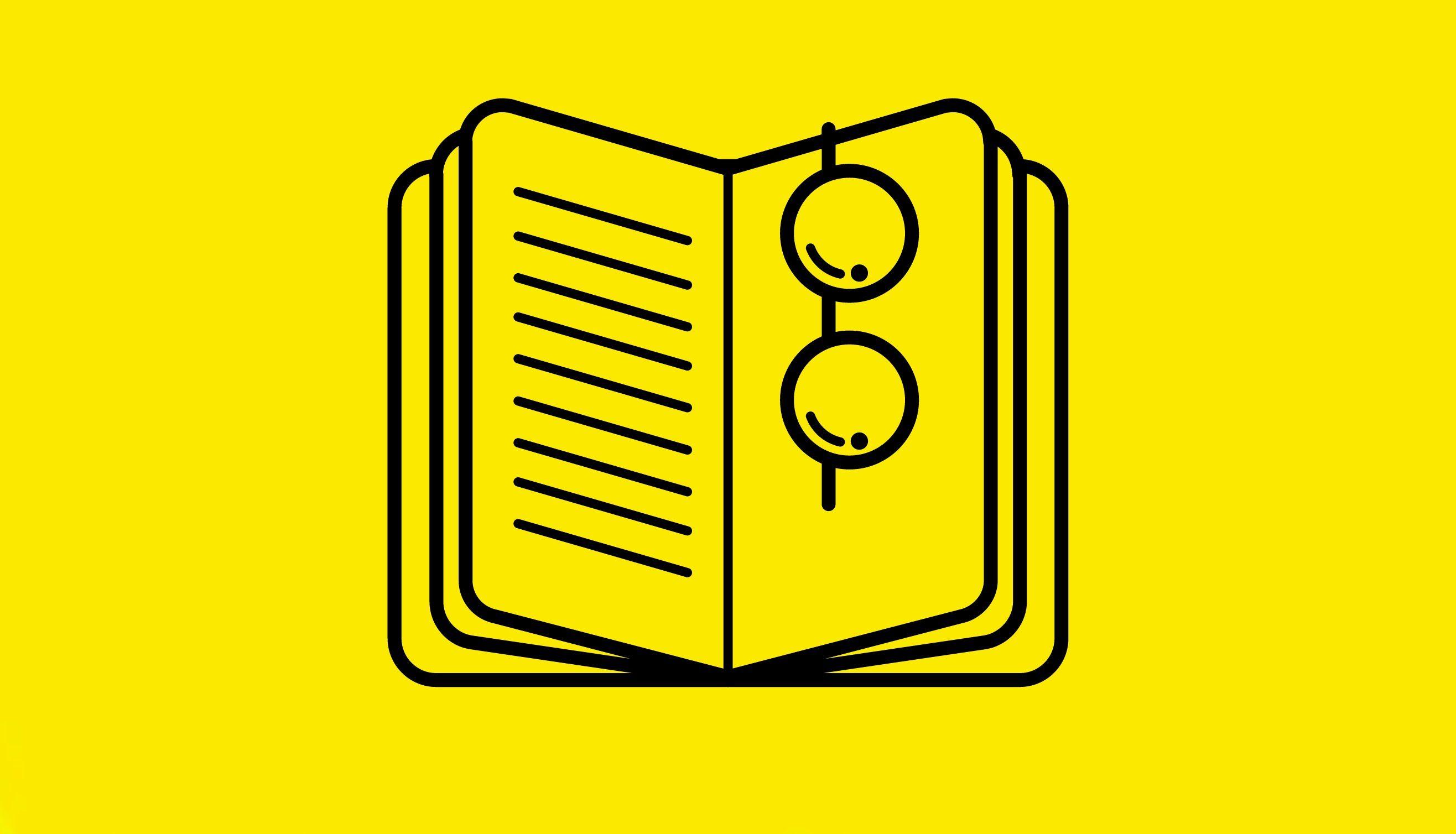 CURSO SUPERLECTOR: http://ift.tt/1Wh2iIW  CURSO COMPLETO PASOS DEL ÉXITO: http://eugeoller.com/  Snapchat: Euge Oller  Página web: http://eugeoller.com/  Instagram:http://ift.tt/1R6VKLx  Twitter: https://twitter.com/TechEuge  Facebook: http://ift.tt/1ThiGsS...