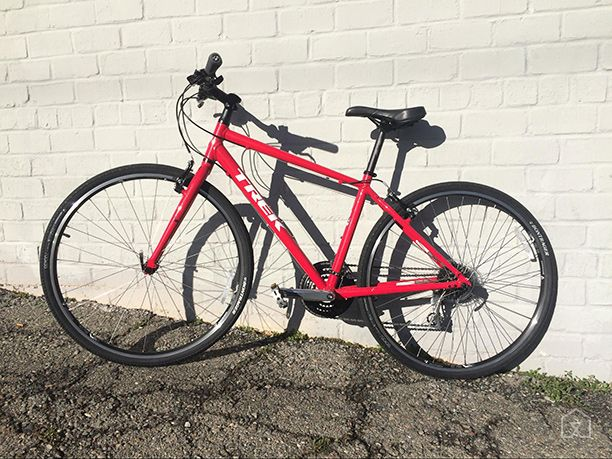 The Best Hybrid Bike Hybrid Bike Hybrid Mountain Bike Mountain