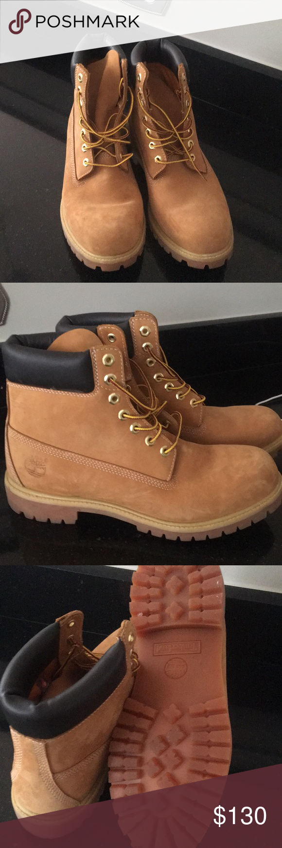 Boots Timberland ShoesMen's ShoesMen's ColorTan Timberland wNnm0v8