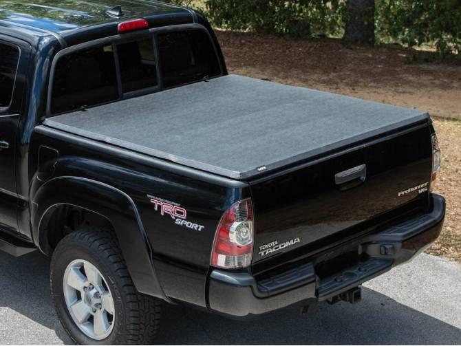 Gator Tri Fold Pro Tonneau Cover Tonneau Cover Cover Toyota Tacoma
