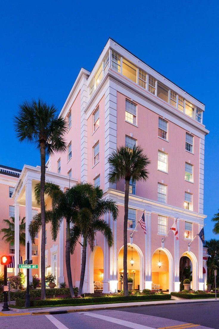 Hotels In Florida 15 Best Decoration Ideas Resort Hotel