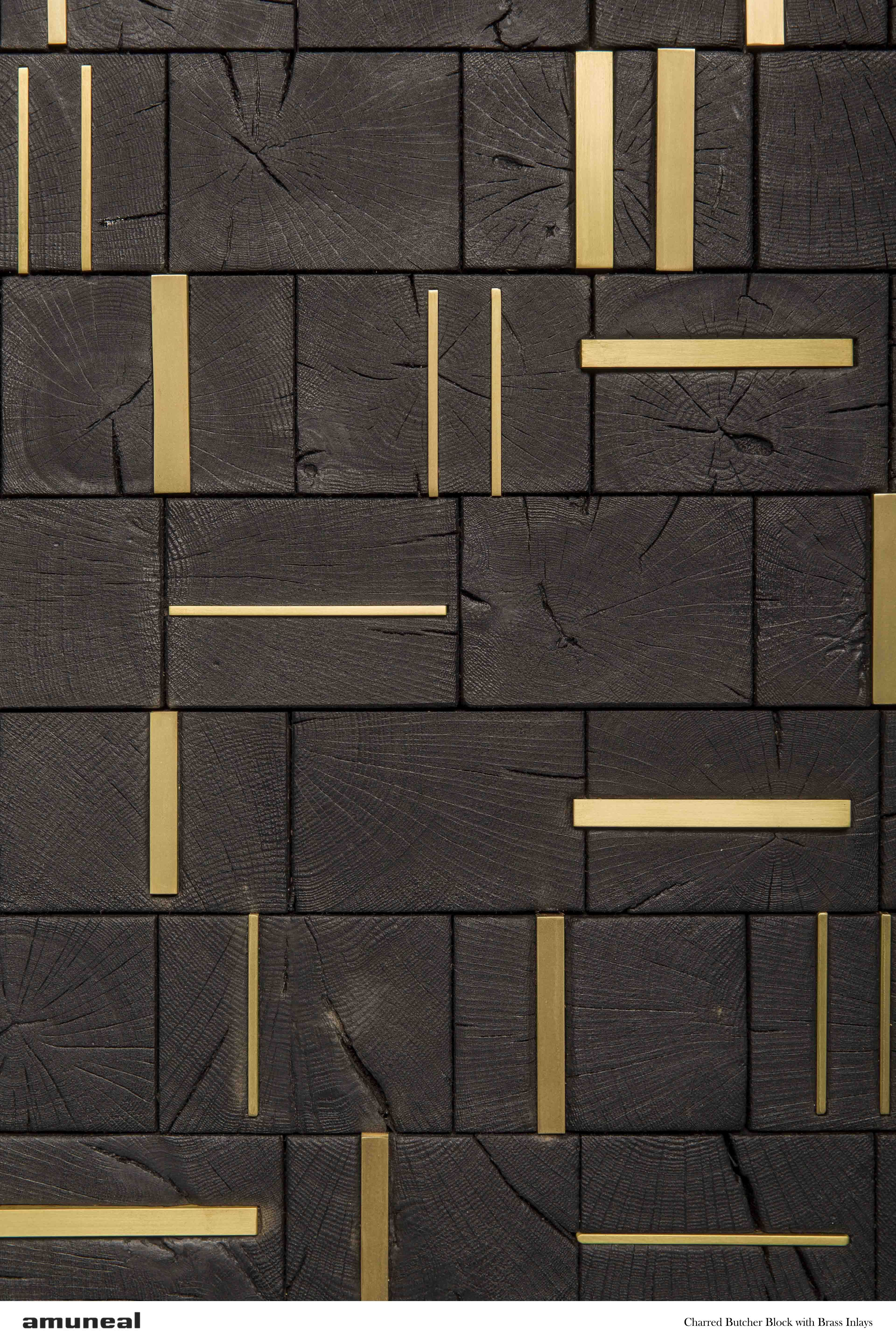Samples of Textured Walls | LoveToKnow  |Interior Textured Wall Tile