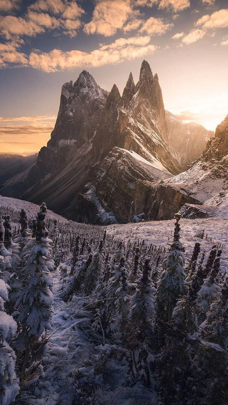 Pin On Landscape Photography