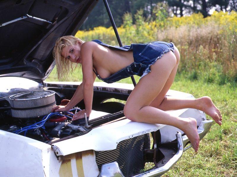 escort svendborg kvinder uden tøj på
