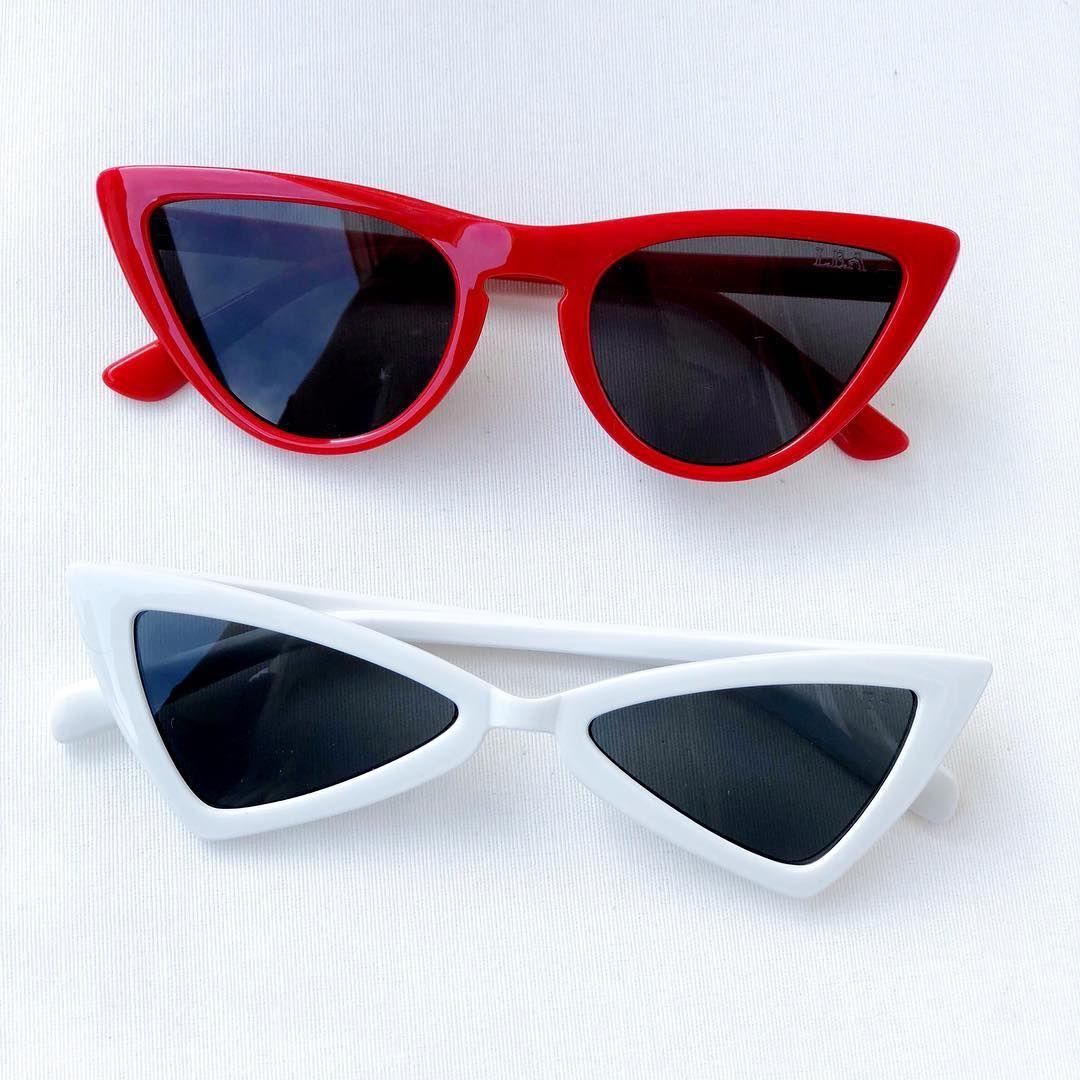 f438fcc65ae14 Oculos retro gatinho 3.0 e retro infinity 💰R 99 COMPRAS ONLINE APENAS E