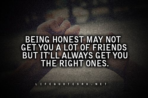 Quotes About Life Lessons Delight In Good Wise Words And Amazing Famous Quotes Of Life Lessons