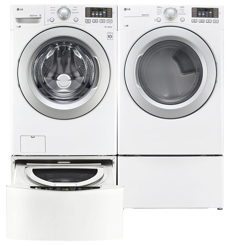 laundry outlet prod jsp product drawer sears pedestal w electrolux details d titanium
