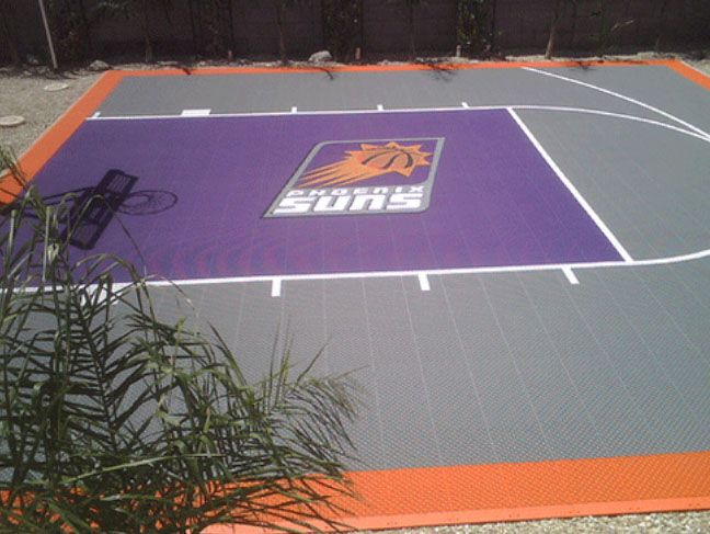9 Ignite Dream Phase 1 Ideas Outdoor Basketball Court Basketball Court Backyard Backyard Basketball