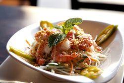 Sao Mai Siestema Review Says It S The Best Vietnamese