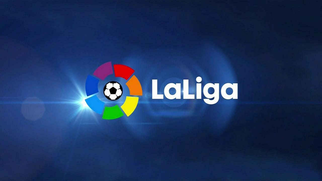 La Liga Hd Images Laligahdimages Laliga Football Soccer Hdwallpapers Deportivo La Coruna La Liga School Logos