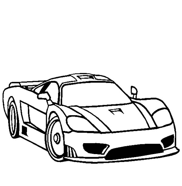 Bugatti Car Coloring Pages Best Place To Color Cars Coloring Pages Bugatti Cars Bugatti