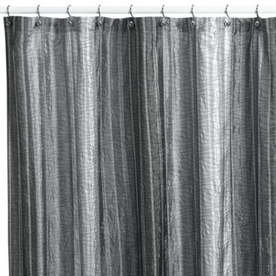 17+ images about Shower Curtains on Pinterest | Parks, Perspective ...