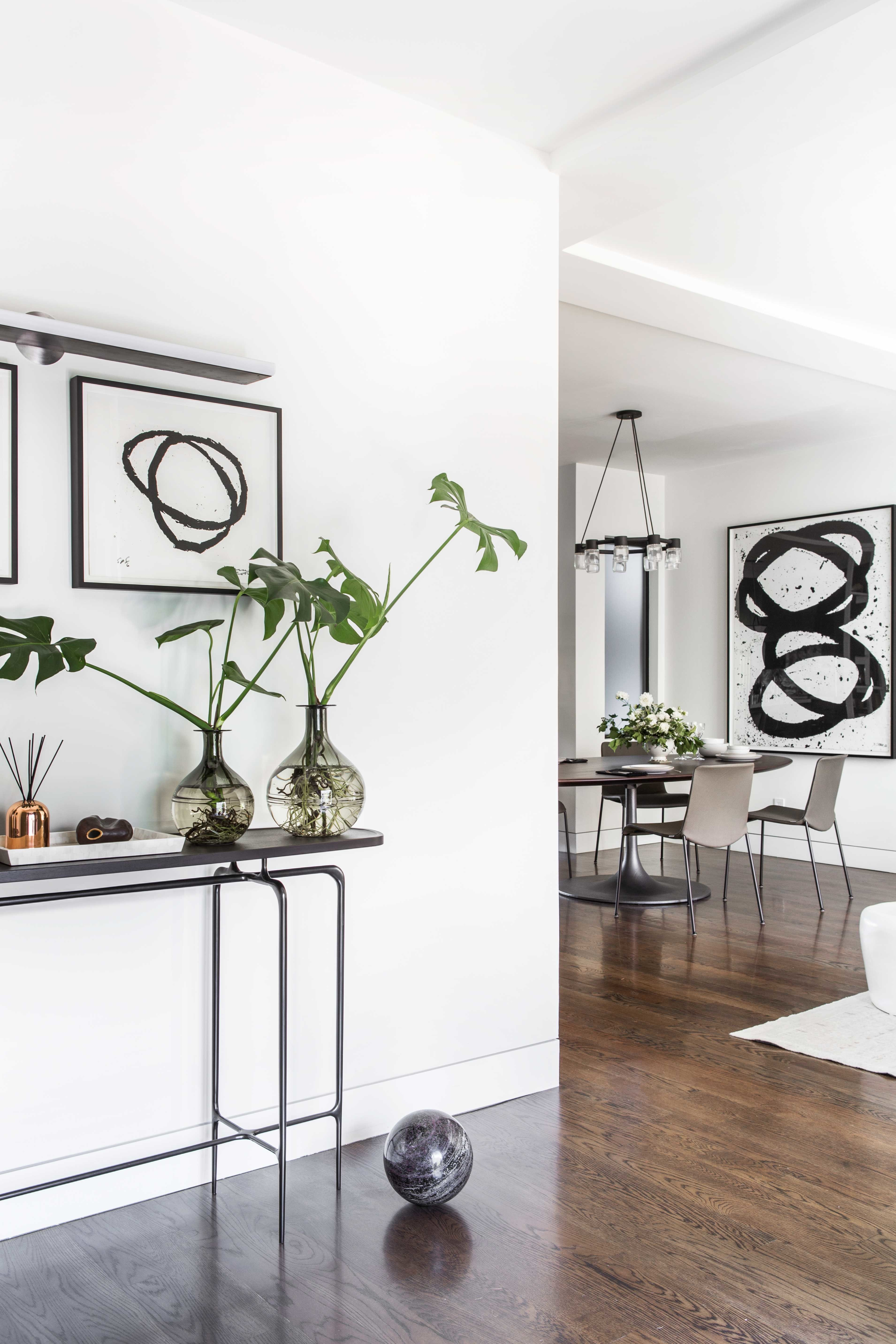 lauren geremia gives this san francisco house a modern makeover