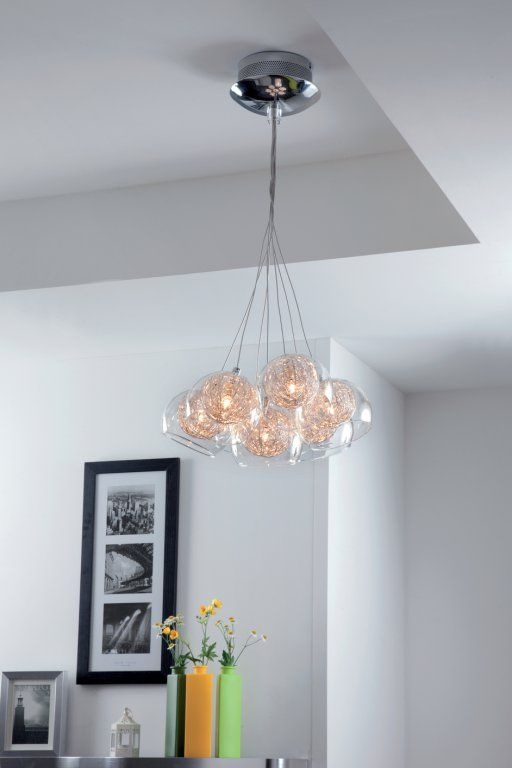 luminaire-supension