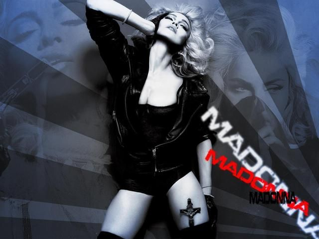 Madonna Grammy Winner Hot Wallpapers Download More From Mobogenie