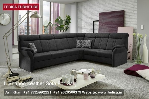 L Shape Sofa Set L Shaped Couch Gray Sectional Couch Haare