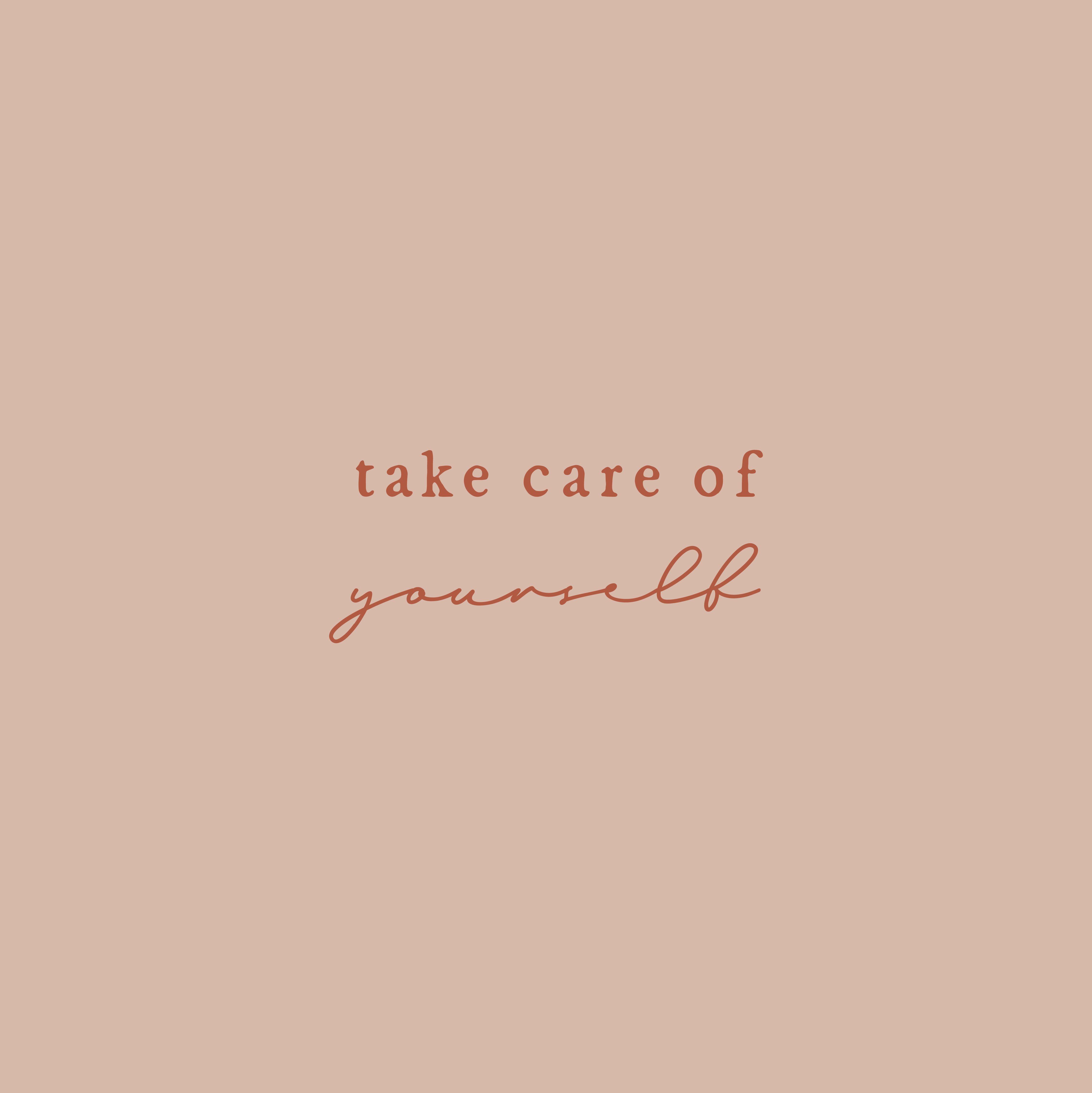 Yoga Instagram Posts, Instagram Post Quotes, Mindfulness Meditation Instagram Posts, Yoga Blogger Instagram Presets, Social media posts