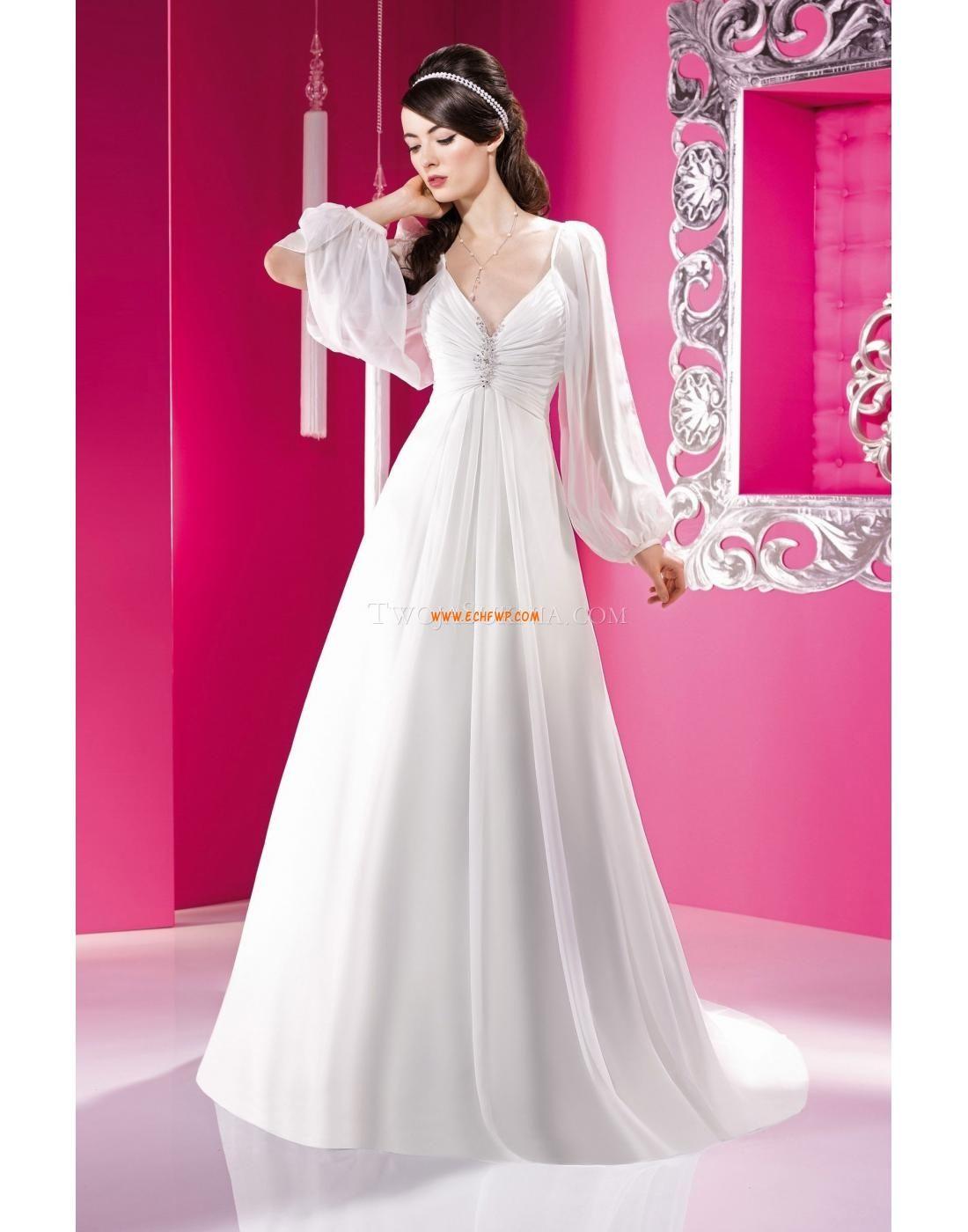 Famoso Vestidos De Novia Uk Festooning - Colección de Vestidos de ...