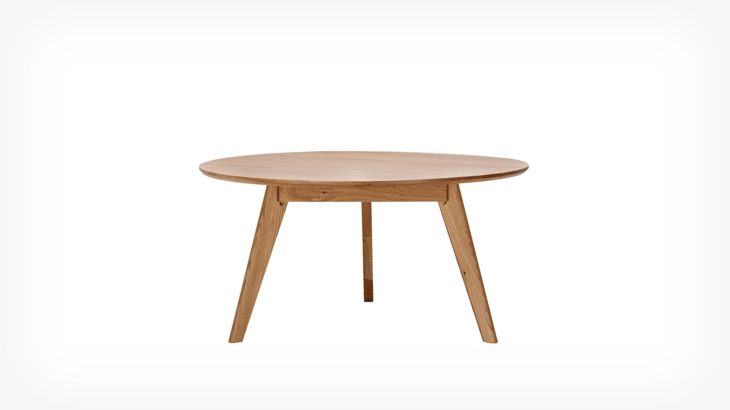 Tate Coffee Table Coffee Table Mid Century Style Coffee Table Table [ 836 x 1488 Pixel ]
