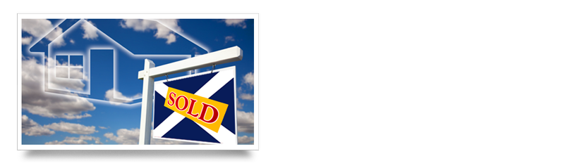 Quick House Sale Scotland Sale House Property Buyers Cash From Home