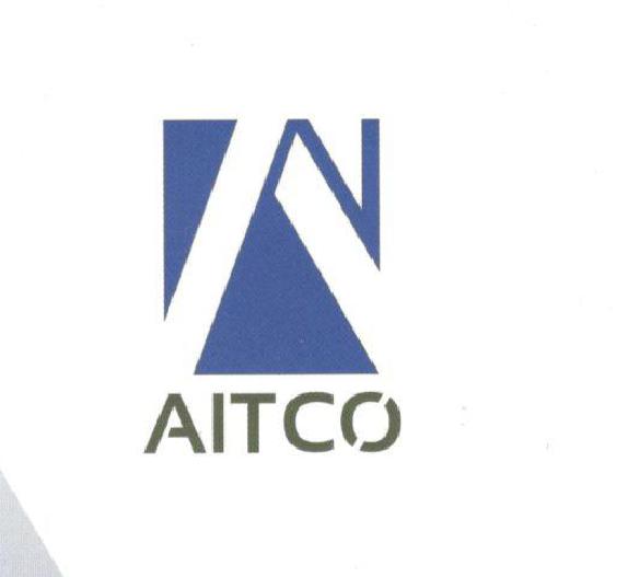 شركة التجارة العالمية المتقدمة للاعمال المعدنية Aitco تنتج الشركة جميع انواع الابواب المعدنية بمختل اشكالها House Gate Design Gate Design Bedroom Door Design
