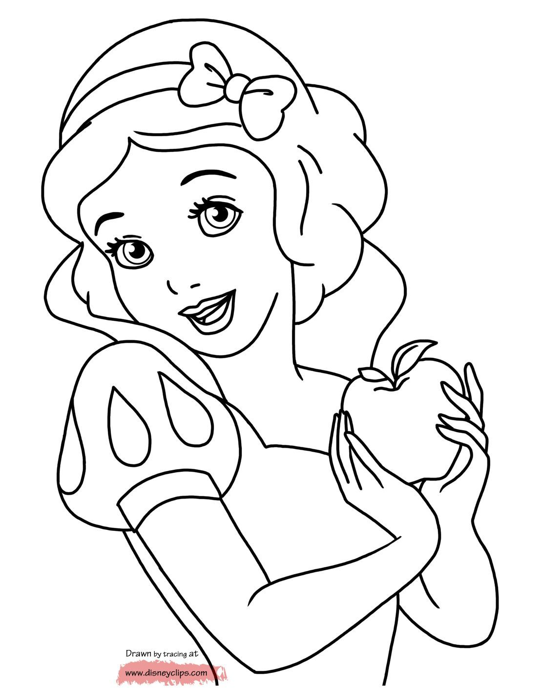 Pin De Kaylie Dallas Em Coloring Pages