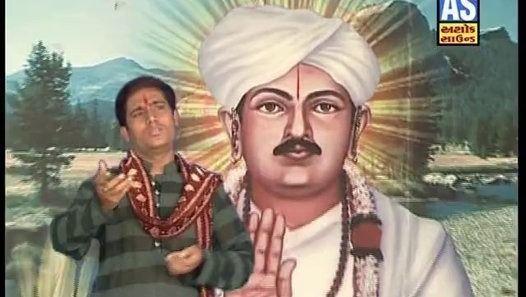 Album Name  Zanzarkani Jatra Artist  Suresh Parmar -9969
