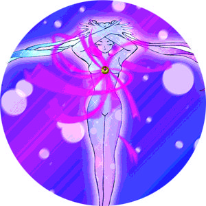 moon prism power by shiro