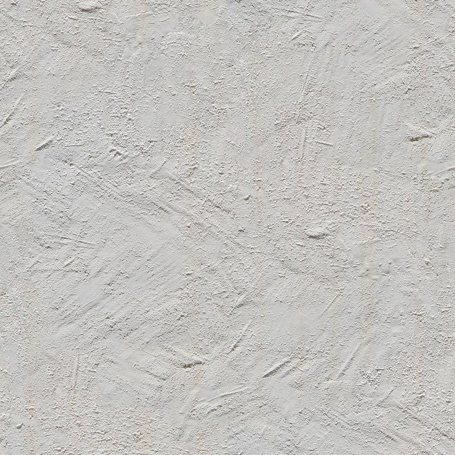 Contrast Between Stone And Plaster Finish: Seamless Wall Texture By Hhh316 On DeviantArt