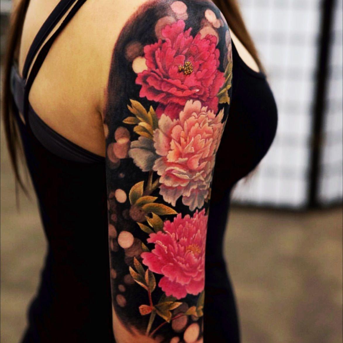 Photo of Tattoodo – Homemade Tattoo 2020 – Homemade Tattoo 2020