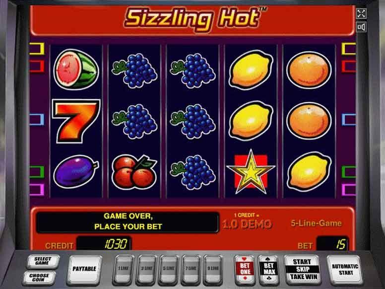 Игровые автоматы с мгновенными выплатами игровые автоматы резедент обезьяны играт