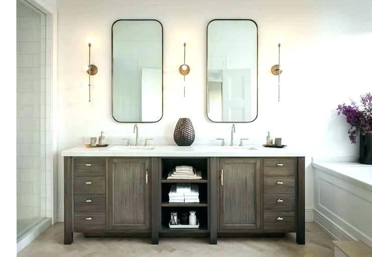Tall Skinny Mirror Tall Vanity Mirror Tall Skinny Mirror Homely