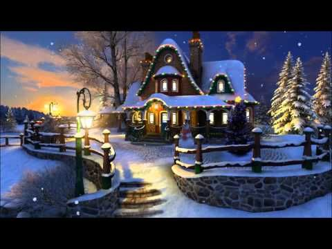 Celine Dion Happy Xmas War Is Over Youtube Diamond Painting Christmas Live Wallpaper Xmas Wallpaper