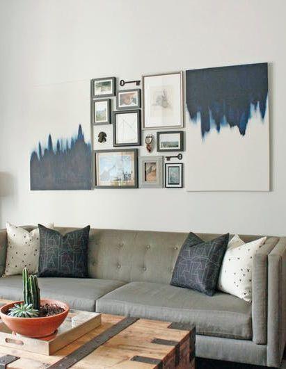 8 Secret (& Affordable) Shopping Sources Designers Love | Apartment ...