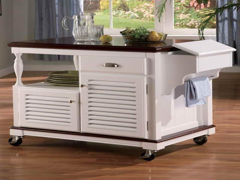 kitchen islands on wheels uk http modtopiastudio com kitchen