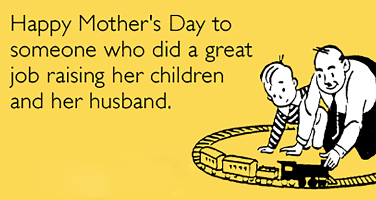 20 Funny Happy Mothers Day Quotes 2018 For Facebook Twitter Whatsapp Happy Mother Day Quotes Mothers Day Quotes Happy Mothers Day