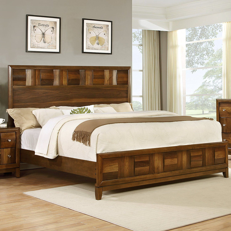 Bedroom Furniture Set Amazon Wood Bedroom Sets Cheap Modern Furniture Furniture