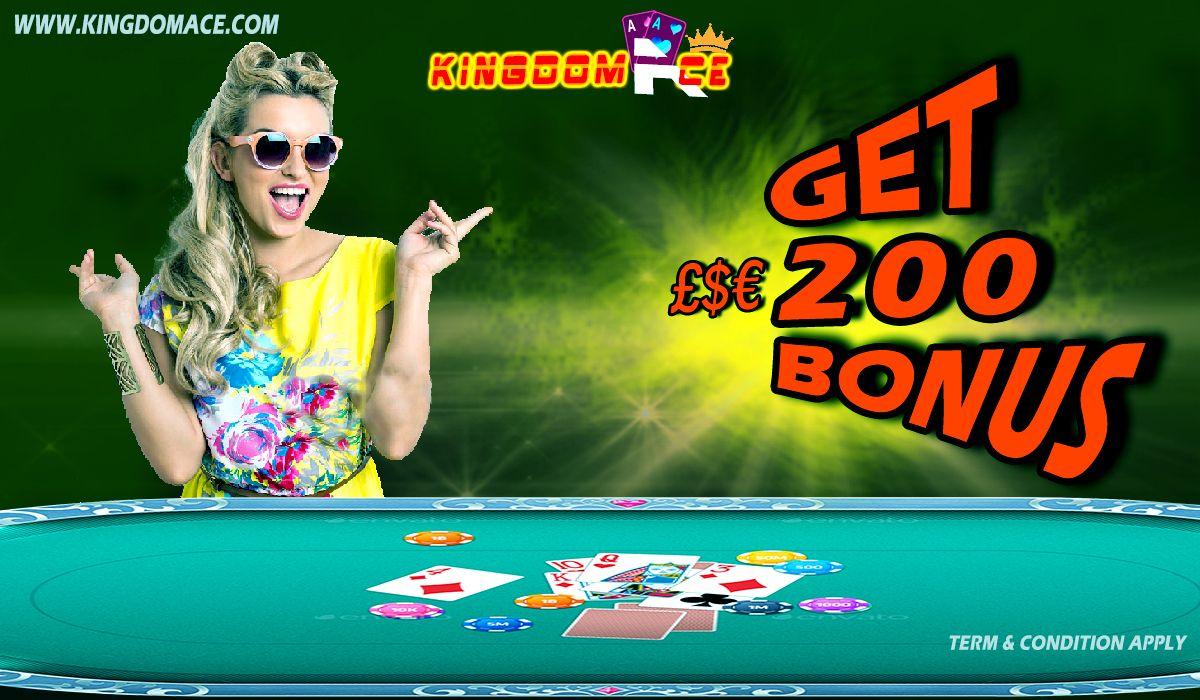 playmgm online casino nj
