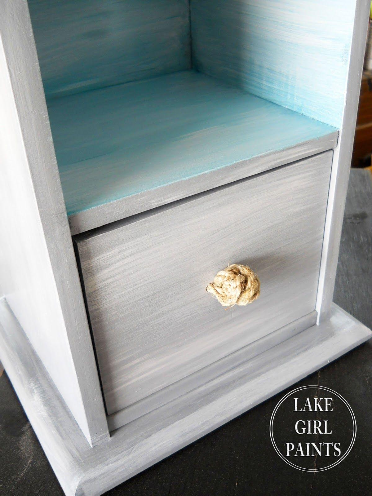 Jute Rope Cabinet Hardware | http://betdaffaires.com | Pinterest ...