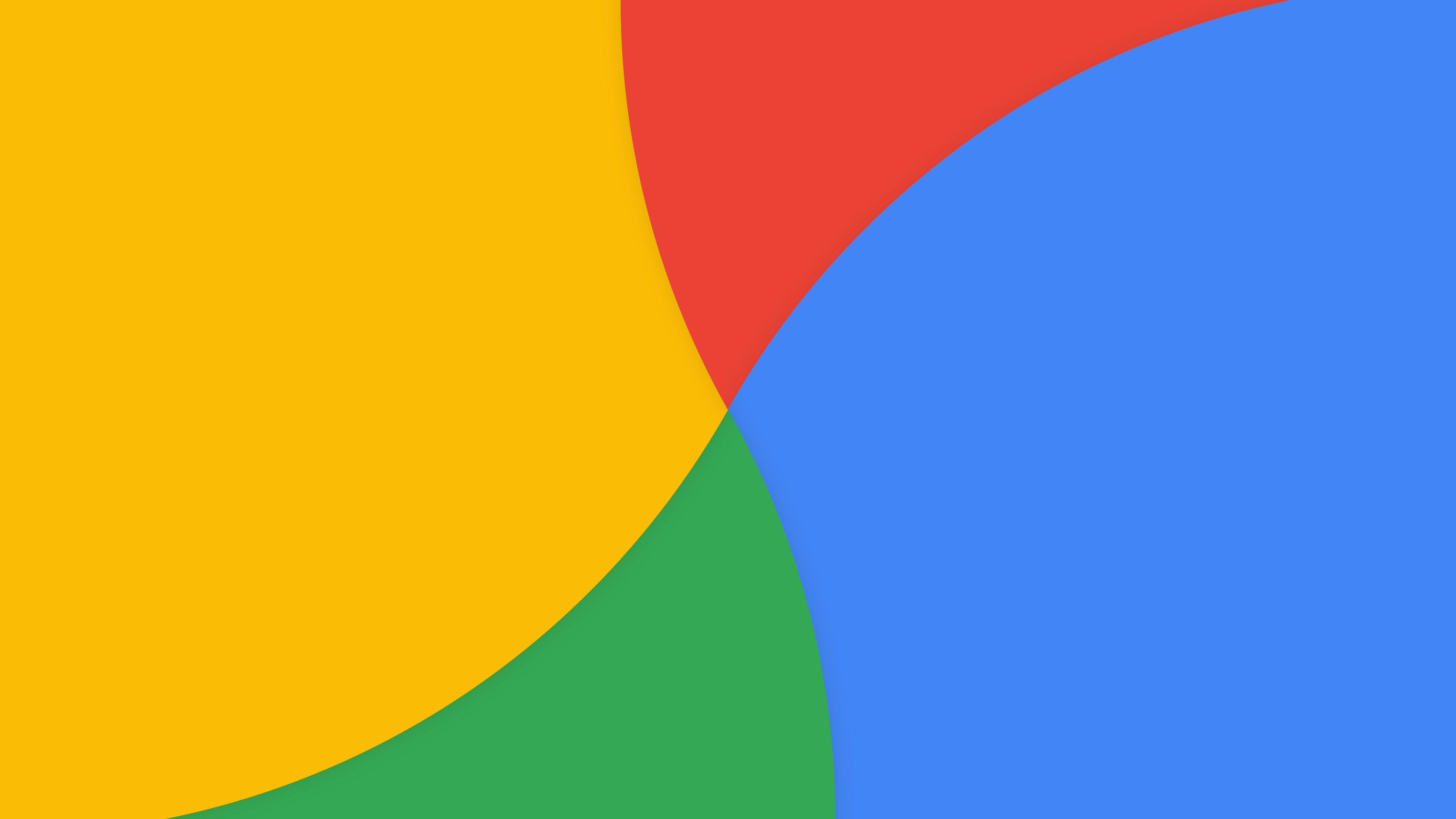3840x2160 google 4k wallpaper hd for pc Material design