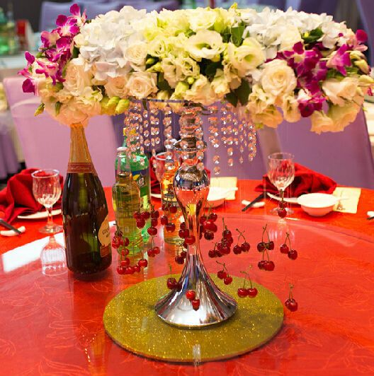 Cheap Wedding Decorations For Less Buy Quality Wedding Dress For
