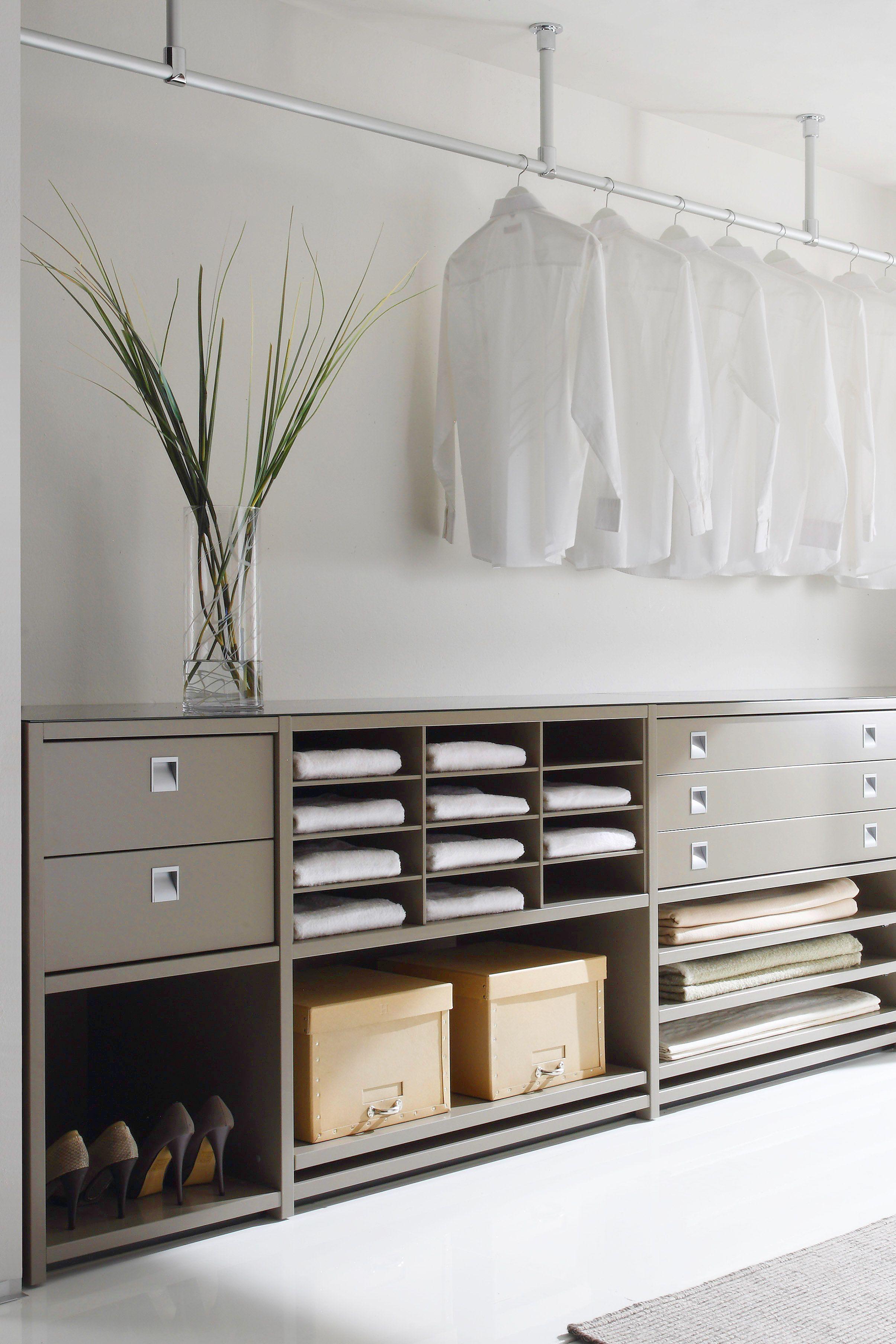 kleiderstange f r schrank kleiderstange einzigartig lebendig kleiderstange design mobel. Black Bedroom Furniture Sets. Home Design Ideas