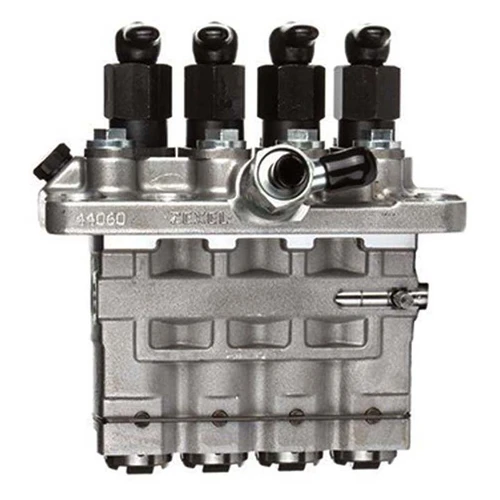 Aftermarket Fuel Injection Pump 10000 06101 1000006101 10000 05837 1000005837 For Fg Wilson In 2020 Fuel Injection Injections Pumps