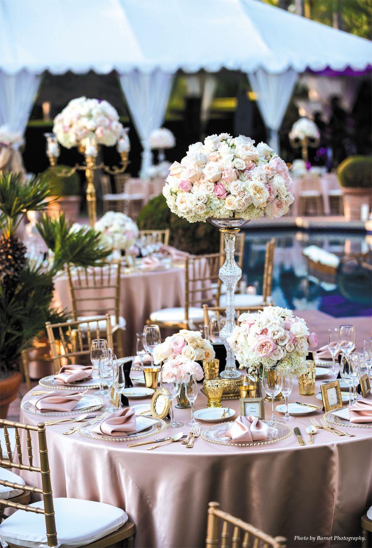 rogers gardens halloween 2014 Floral Studio » Wedding