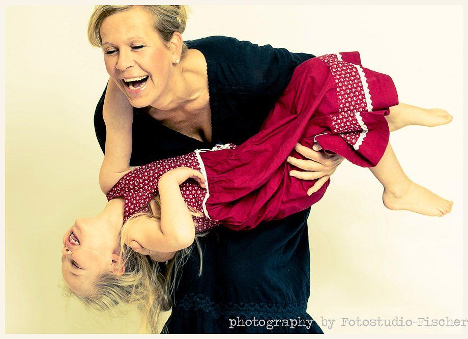 familien shooting | Familien fotoshooting, Fotoshooting