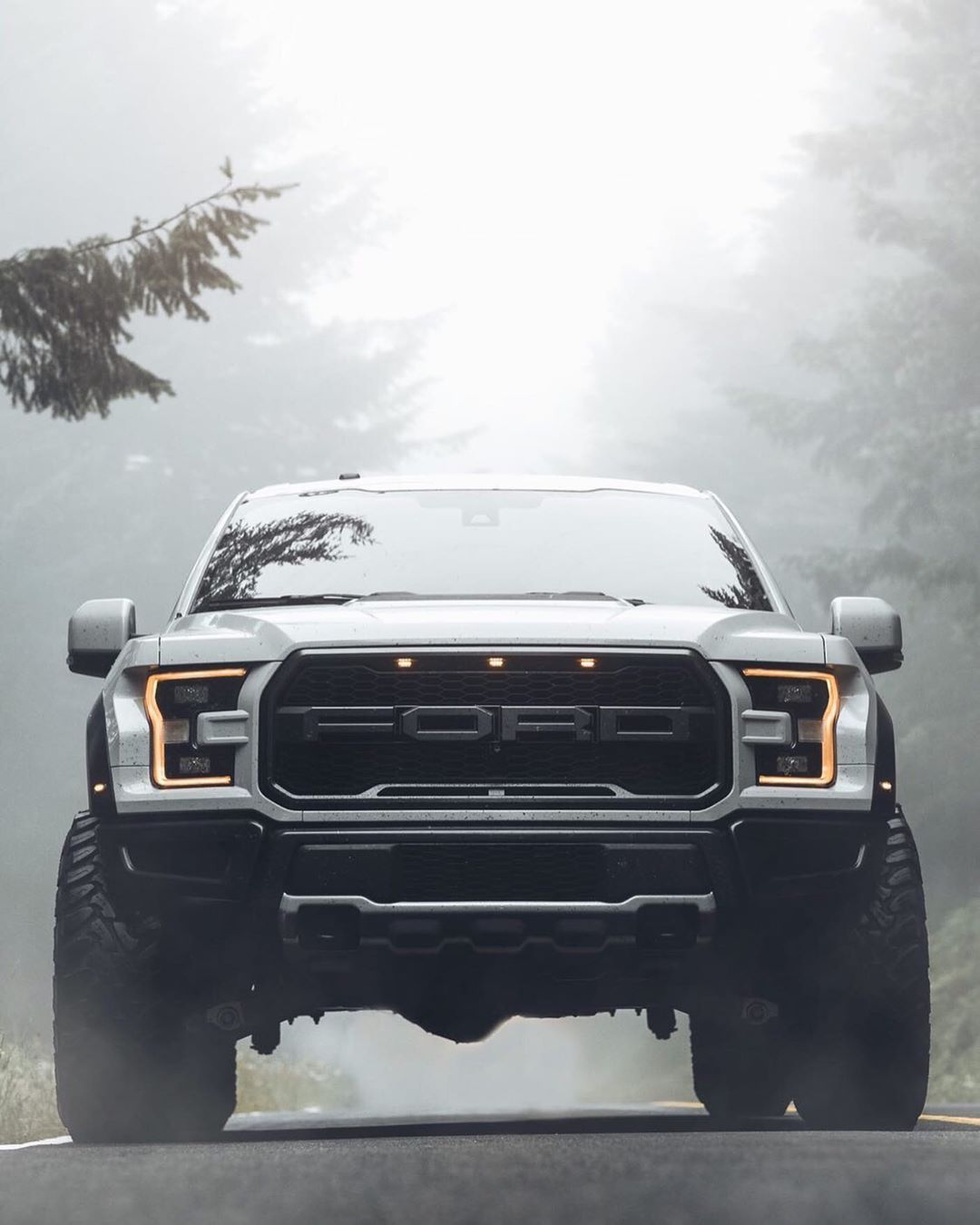Raptoraddiction On Instagram Mystery Roads Aaronbhall Raptoraddiction Raptor Ford Raptor Best Luxury Cars Cars